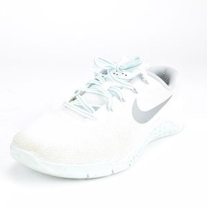 Nike Metcon 3 Reflect Training Shoe, Women's